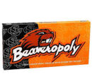 Beaveropoly