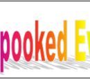 Spooked Event (2013)