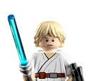 LEGO Crossfire