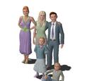 Rodzina Durwood