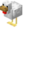 Pollo.png