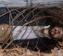 Asnow89/JUICY Sleepy Hollow Finale
