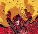 Batwoman Vol 2 27/Images