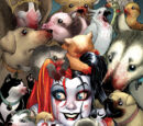 Harley Quinn Vol 2 2/Images
