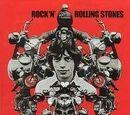 Rock'n'Rolling Stones