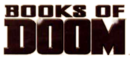 Books of Doom (2006).png
