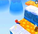 World 6-5 (Super Mario 3D Land)