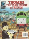 ThomastheTankEngineandFriends96.png