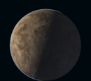 Memory Beta images (Nimbus sector planets)