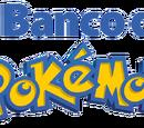 Logos de videojuegos