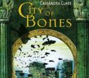 City of Bones - Chroniken der Unterwelt