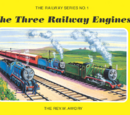 Railway Series Books