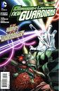 Green Lantern New Guardians Vol 1 27.jpg
