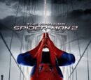 The Amazing Spider-Man 2 (2014 video game)