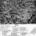 Poznan-lotnicze-1944.jpg