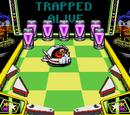 Bonus Stage (Sonic the Hedgehog Spinball)