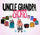 Shorts Episodes