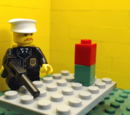 Inside Jokes and Running Gags Among Brickfilmers