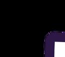 Personajes de My Little Pony