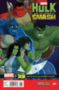 Marvel Universe Hulk and the Agents of S.M.A.S.H. Vol 1 4.jpg