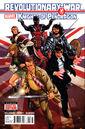 Revolutionary War Knights of Pendragon Vol 1 1.jpg
