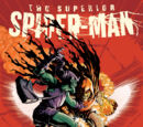 Superior Spider-Man Vol 1 26