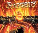 Thunderbolts Vol 2 21
