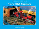 VeryOldEngines2ndeditionCover.png