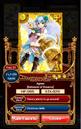 Agnes-3-Profile.png
