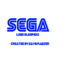 SEGA Bloopers