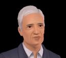 Франсуа Ламбер