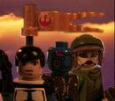 Star Wars: Resolute