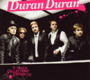 10 Track Collectors' Edition CD - UK: 2100000587742