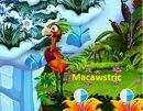 Macawstric.jpg