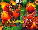 Baboom bb.jpg