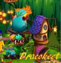 Dracokeet bb.jpg