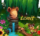 Lemit