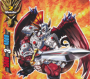 Extreme Sword Dragon