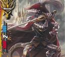 Thousand Rapier Dragon