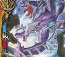Systemic Dagger Dragon