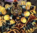 Imperiex-Prime