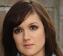 Sara Lloyd-Gregory