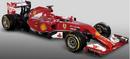 Ferrari F14 T angle view.png
