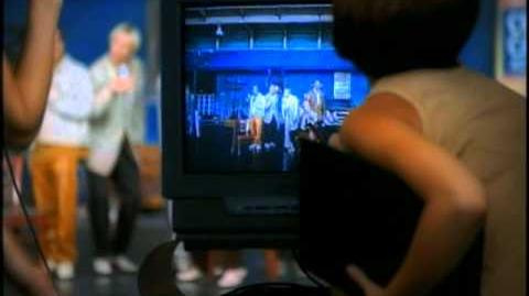 As Long As You Love Me (Backstreet Boys song)