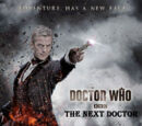 Doctor Who Series