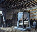 Castle Meyers/Room 12