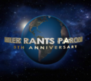 Hitler Rants Parodies Wiki
