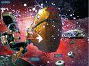 Samuel Alexander (Earth-616) from Nova Vol 5 12 001.jpg