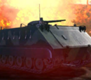 M132 Zippo