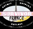 Survivor: France